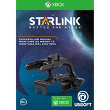 Starlink: Battle for Atlas Controller Mount (Xbox One)-thumb