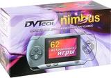 Нимбус 176в1-thumb