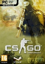 Counter-Strike: Global Offensive (PC)-thumb