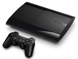 PS3 Super Slim 500GB (Б/У)-thumb