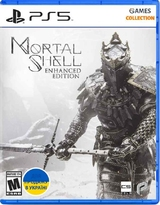 Mortal Shell Enhanced Edition (PS5)-thumb