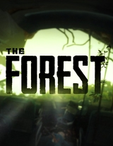 The Forest Steam Gift (PC)-thumb
