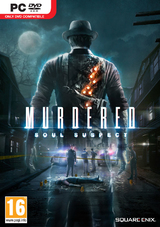 Murdered: Soul Suspect (PC)-thumb