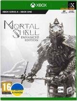 Mortal Shell Enhanced Edition (XBOX ONE/XSX)-thumb