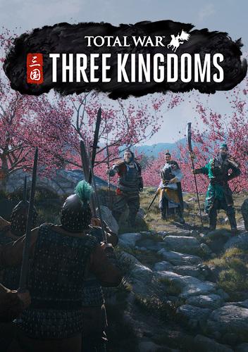Total War: Three Kingdoms Ключ (PC)-thumb