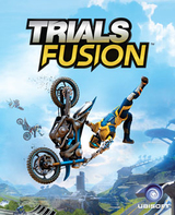 Trials Fusion (PC)-thumb
