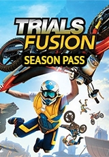 Trials Fusion Season Pass (PC)-thumb