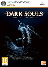 Dark Souls: Prepare to Die Edition (PC)-thumb