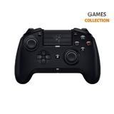 Razer Raiju Wireless Controller Tournament Edition (PS4)-thumb