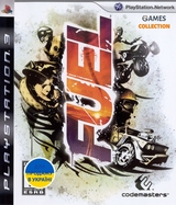 Fuel (PS3)-thumb