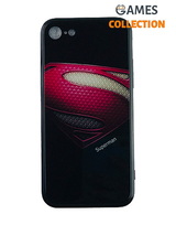 Чехол Супермен (Iphone 7_8)-thumb
