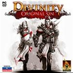 DIVINITY ORIGINAL SIN (PC)-thumb