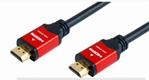1503 Кабель HDMI-HDMI L = 1,5 м-thumb