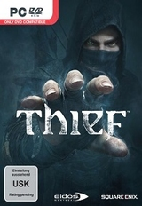 Thief + DLC (PC)-thumb