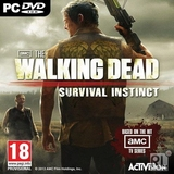 The Walking Dead: Survival Instinct (PC)-thumb