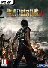 Dead Rising 3. Apocalypse Edition (PC)-thumb