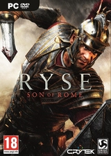 Ryse: Son of Rome (PC)-thumb