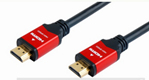 2003 Кабель HDMI-HDMI L = 2,0 м-thumb