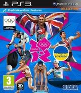 London 2012 Olympics (PS3)-thumb