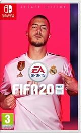 FIFA 20 (Switch)-thumb