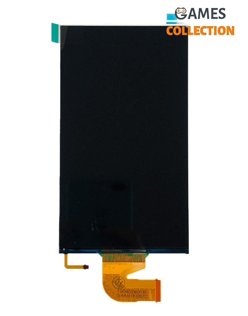 Дисплей Nintendo Switch (Оригинал)-thumb