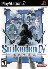 Suikoden IV (PS2)-thumb