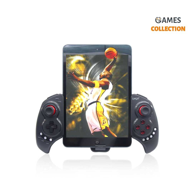 Ipega PG-9023 Wireless Bluetooth Game Controller-thumb