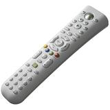 xbox 360 пульт Universal Media Remote (оригинал)-thumb