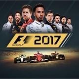 F1 2017 Ключ (PC)-thumb