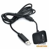 Кабель USB для джойстика Xbox 360-thumb