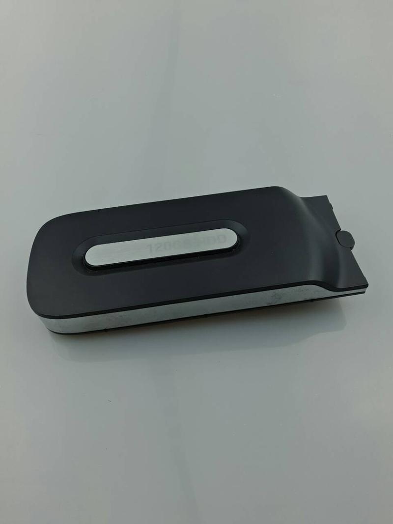 Жесткий диск 120GB для Xbox 360 Fat-thumb
