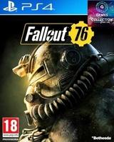 Fallout 76 (PS4)-thumb