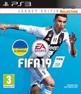FIFA 19 (PS3)-thumb