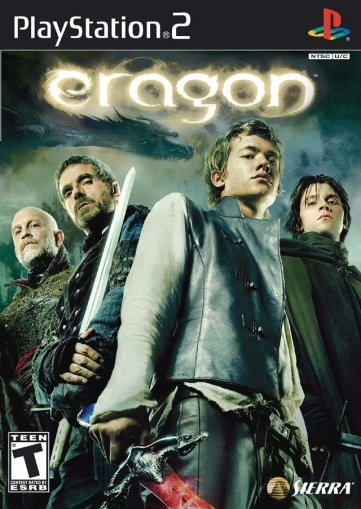 Eragon (PS2)-thumb