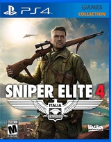 Play & Charge Kit (1 аккумулятор 1 провод) (Xbox One S/ X/ Elite/Series X )-thumb