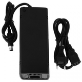 Блок питания AC Power Supply для Xbox 360 Slim E-thumb
