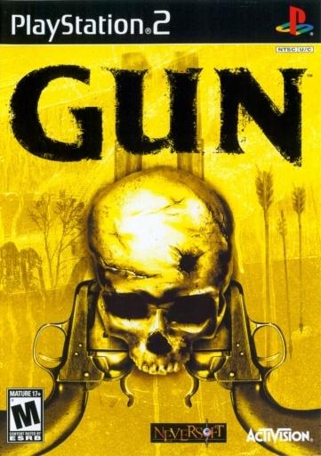 Gun (PS2)-thumb