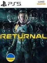 Returnal (PS5)-thumb