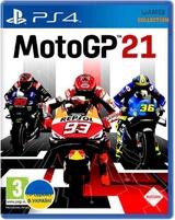 MotoGP 21 (PS4)-thumb