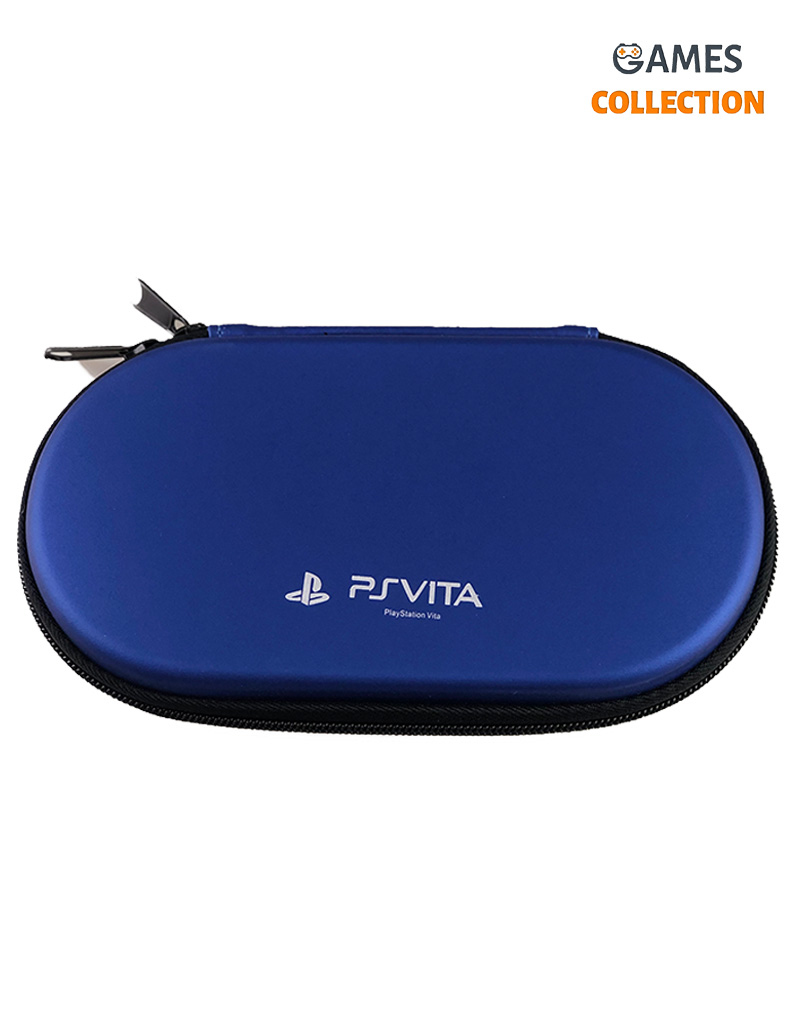 Жесткая сумка (PS Vita)-thumb