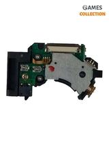 Лазерная Головка PVR 802W (Sony PS2) (Оригинал)-thumb