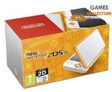 Приставка New Nintendo 2DS XL-thumb