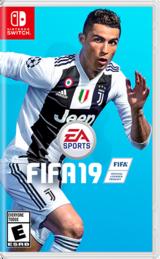 FIFA 19 (Switch)-thumb
