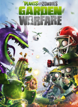 Plants vs Zombies Garden Warfare Ключ (PC)-thumb