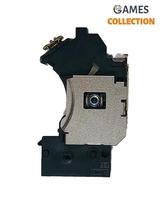 PS2 Slim Оптическая головка KHM 430 (Оригинал)-thumb