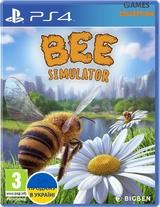 Bee Simulator (PS4)-thumb