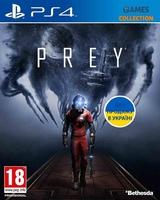 Prey (PS4)-thumb