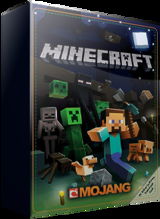 MINECRAFT (PC)-thumb