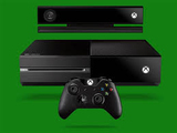 Microsoft Xbox One 500GB + Kinect 2-thumb