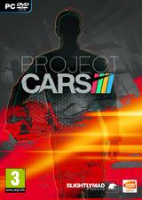 PROJECT CARS КЛЮЧ (PC)-thumb